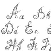 hand-drawn-calligraphy-alphabet-2
