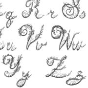 hand-drawn-calligraphy-alphabet-4