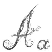 hand-drawn-calligraphy-alphabet-5