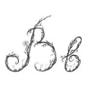 hand-drawn-calligraphy-alphabet-6