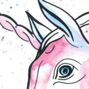 Light-unicorn-3