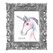 Light-unicorn-6