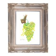 The-magic-of-grape-flavor-3