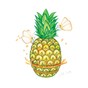 The-magic-of-pineapple-flavor-2