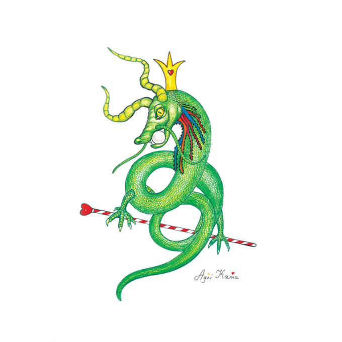 Dragon-of-Love-with-pearl-2