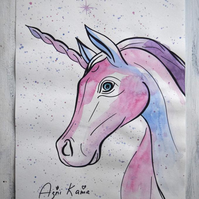 Light-unicorn-1