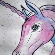 Light-unicorn-2