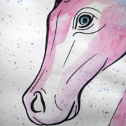 Light-unicorn-5