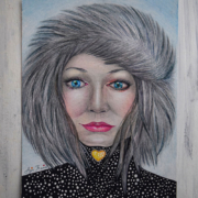 Self-portrait-somewhere-outside-the-timeline-2