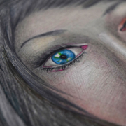 Self-portrait-somewhere-outside-the-timeline-3