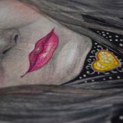 Self-portrait-somewhere-outside-the-timeline-5