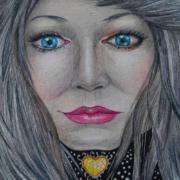 Self-portrait-somewhere-outside-the-timeline-7