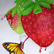 The-magic-of-strawberry-flavor-12