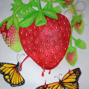 The-magic-of-strawberry-flavor-13