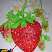 The-magic-of-strawberry-flavor-14