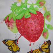 The-magic-of-strawberry-flavor-3