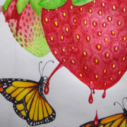 The-magic-of-strawberry-flavor-4