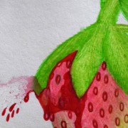 The-magic-of-strawberry-flavor-5